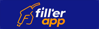 Filler  App